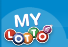 Lotto goes mobile