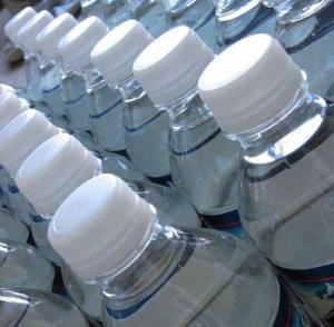 Application seeks WHO limits for packaged water