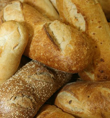 Bread fortifying with folic acid to be voluntary