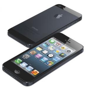 Vodafone to offer iPhone 5 in NZ on Sep 28
