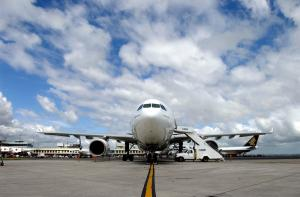 Demand slowdown continues - IATA