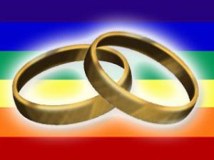 Marriage equality for all, says Mental Health Foundation