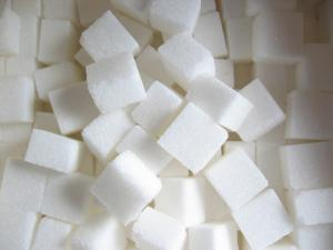 Study prompts renewed call to action on sugar