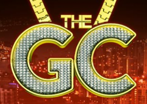 Green light for series two of the GC