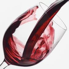 Red wine 'anti-aging claim busted'