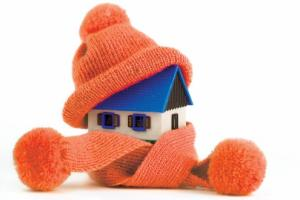 Improving NZ housing for winter 'good for the economy'