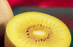 Kiwifruit can improve mood and energy - research