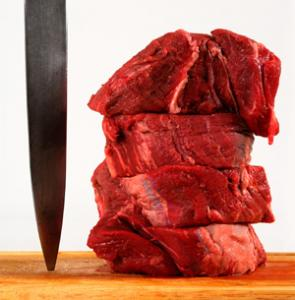 Record high returns for NZ meat exports