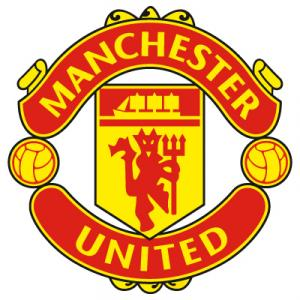 Manchester United Will Struggle To Retain Their EPL Title