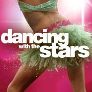 NZ Dancing with the Stars to air on TV3