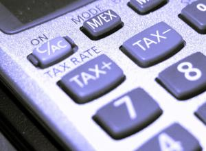 Tax refunds could inject $1 billion into economy - WooHoo