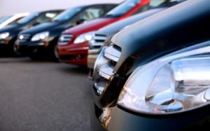 New vehicles registrations top 13,000 in June