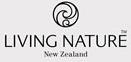 Ambassador For Living Nature Antonia Kidman Will Attend Fashion Week