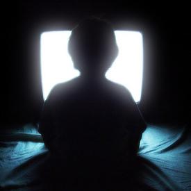 In-home TV tops New Zealand screen habits