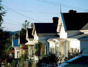 Home values continue to rise in many parts of NZ