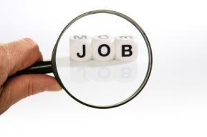 Job Market Picks Up Steam - Trade Me