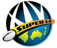 Deans Tips Crusaders In Soweto