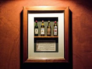 Irish Whiskey Bucking The Trend
