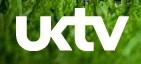 BBC Worldwide Acquires UKTV