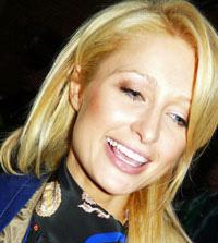 High-Maintenance Orphan Calf Named Paris Hilton