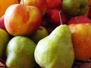 Labour Will Remove GST On Fresh Fruit And Vege