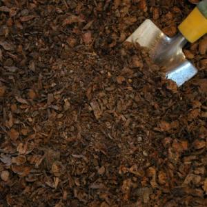 Gardeners Warned About Soil Mix