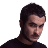 NZ DJ Zane Lowe Wins Top UK Radio Award