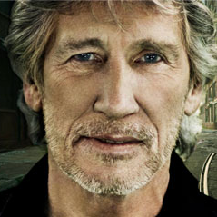 Roger Waters To Play The Wall Live In NZ