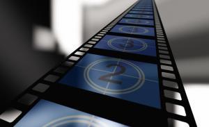 18th Italian Film Festival returns to Napier