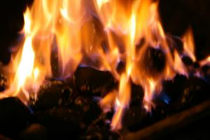 Restricted Fire Season Declared In Southland