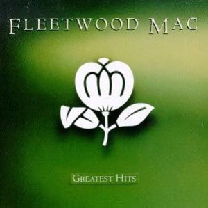 Fleetwood Mac Announces First NZ Show Since 1980
