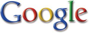 Google Announcement Means Companies Must Update Web Content Constantly To Stay Relevant