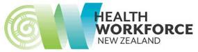 Health Workforce New Zealand Signs Agreement With Te Rau Matatini