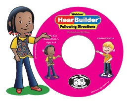 HearBuilder Wins The US National Parenting Center Seal Of Approval