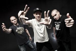 Hilltop Hoods announce new album