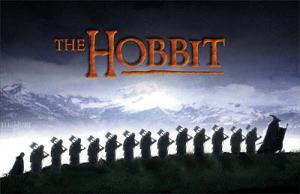 The Hobbit Pivotal To Wellington