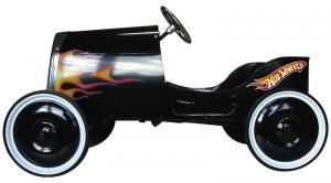 Who Is NZs Biggest Hot Wheels Fan?