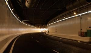 NZTA unlocks Auckland tunnel potential