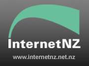 InternetNZ announces election results, awards