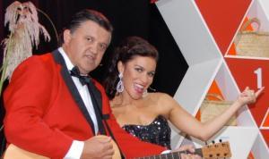 'It's in the Bag' returns to Maori TV
