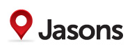 Jasons' launch new travel app