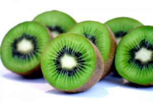Imports Of NZ Kiwifruit Cuttings Banned