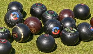 Edwards Into Bowls World Cup Semi