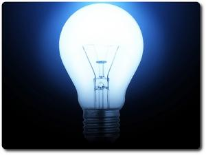 Global Phase-Out Of Old Bulbs Announced By UN, GEF, And Industry