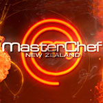 Kris Williams leaves MasterChef New Zealand
