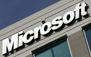 Microsoft announces availability of SQL Server