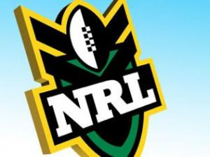 Godinet And Houma Secure NRL Contracts