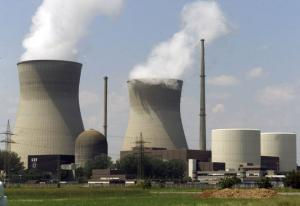 World Council For Renewable Energy Demands A Global Ban On New Nuclear Power