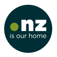 DNCL proposes extending .nz domain name space