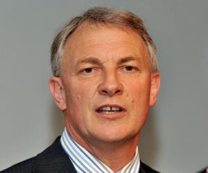 Phil Goff